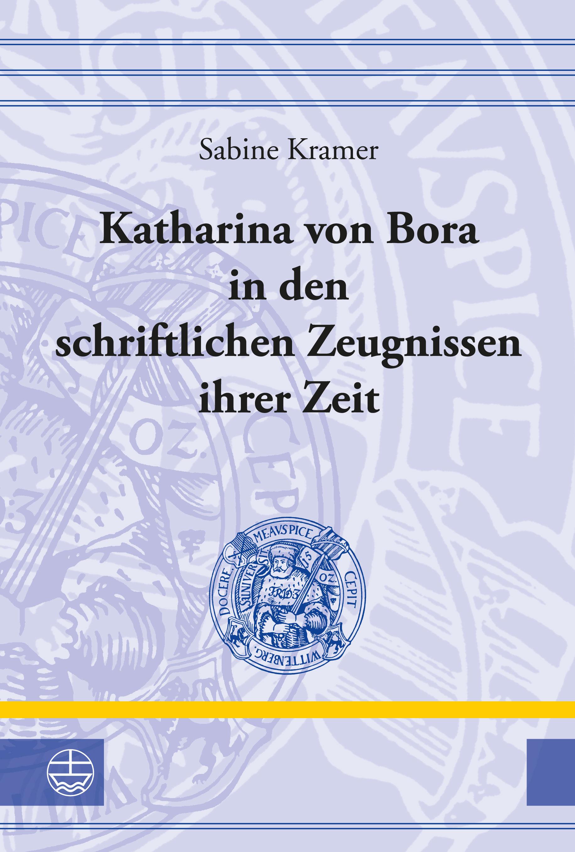 Katharina von Bora in ...