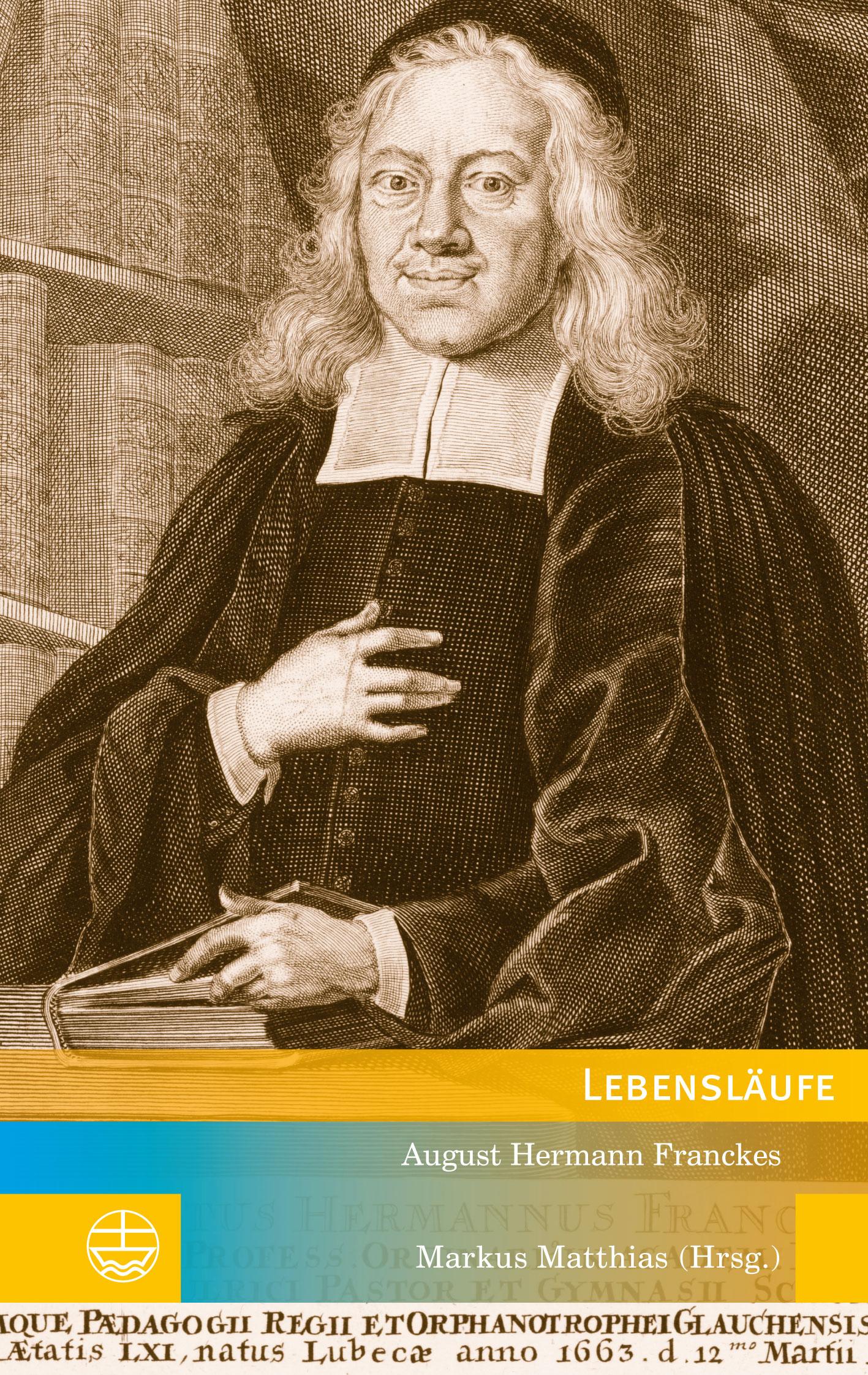 Kupferstich Franckeschen Anstalten 1749 Fileaugust Hermann