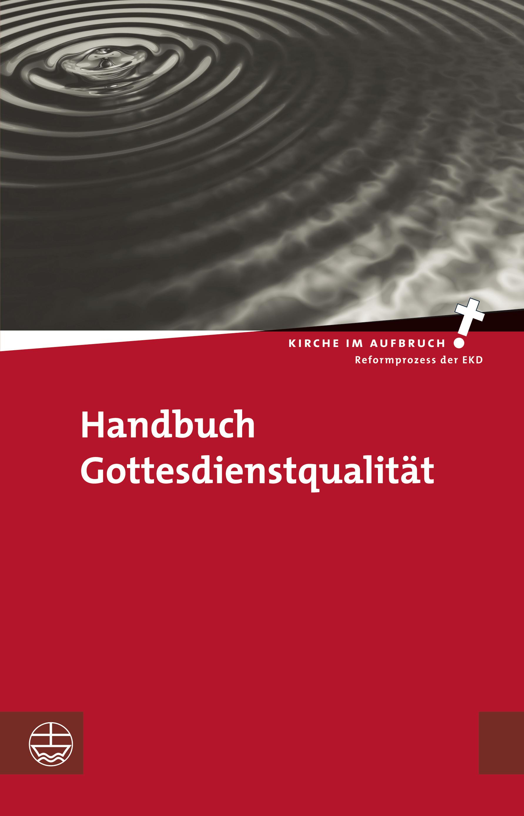 Handbuch Gottesdienstq...