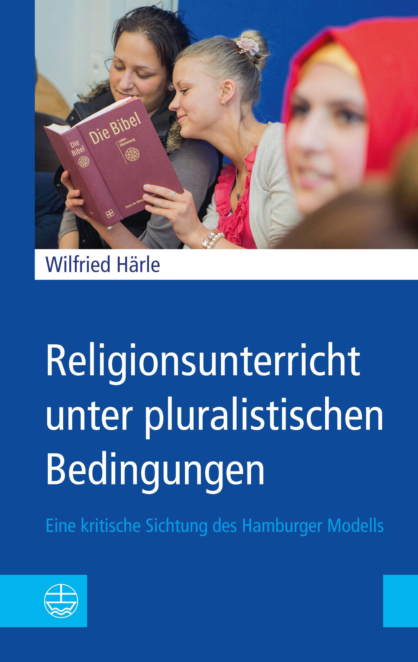 Religionsunterricht Für Alle