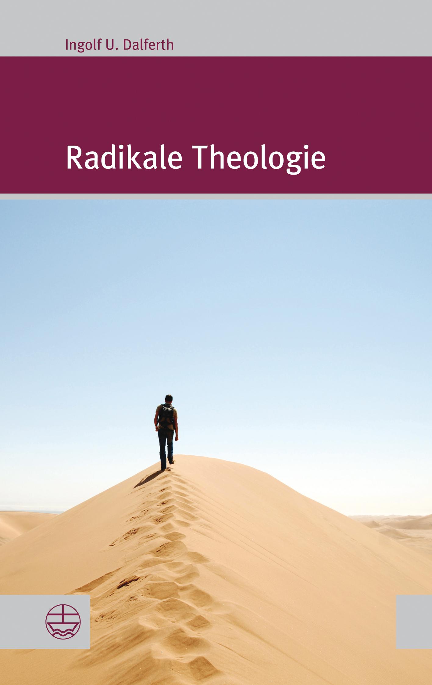 Radikale Theologie | G...