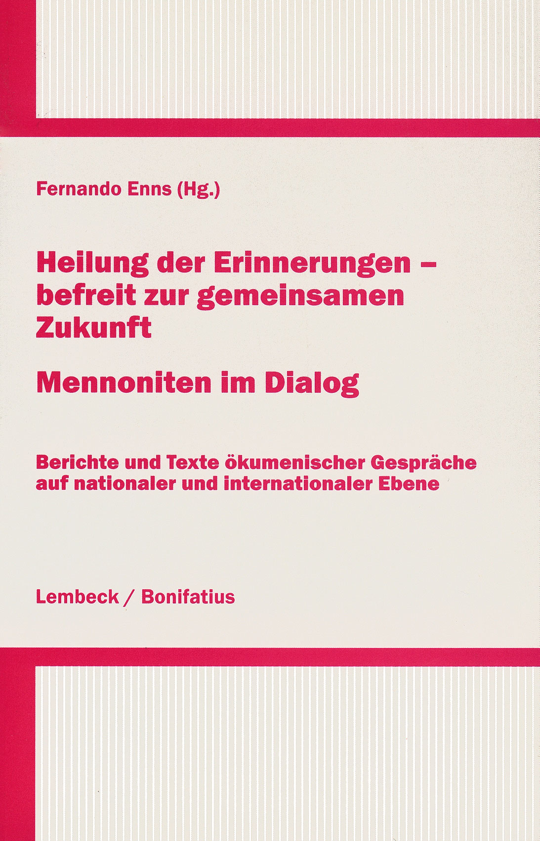 download Doppelprinzipat und Reichsteilung im