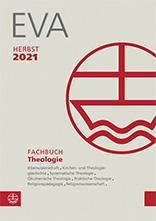 Fachbuch-Vorschau – EVA – Frühjahr 2021
