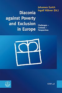 Diaconia against Poverty and Exclusion in Europe