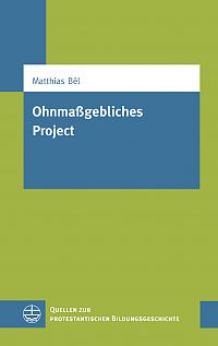 Ohnmaßgebliches Project