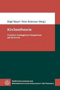 Kirchentheorie