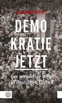 demokratie-jetzt-47774
