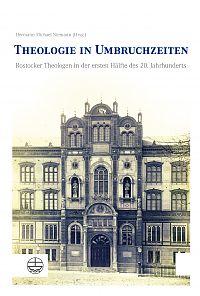 Theologie Rostock