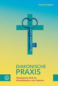 Diakonische