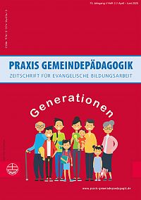 Generationen (PGP 2|2020)