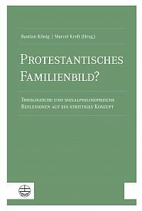 https://www.eva-leipzig.de/images/product_images/info_images/06741_Koenig_Kreft_Protestantisches_Familienbild.jpg
