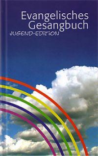 Evangelische Gesangbuch