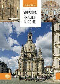The Dresden Frauenkirche