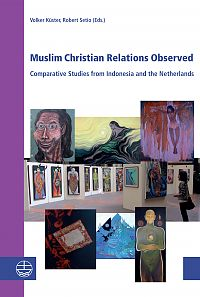 Muslim Christian Relations Observed