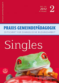 Singles (PGP 2/2012)