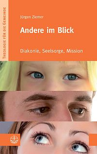 Andere im Blick