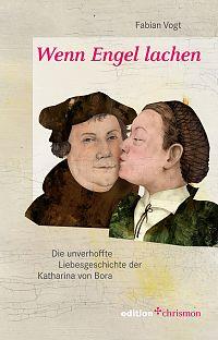 Luther für Neugierige : Das kleine Handbuch des ...