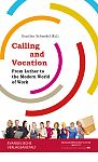 Calling and Vocation