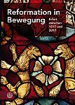 Reformation in Bewegung
