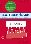 Praxis Gemeindepädagogik (PGP) – Abonnement Institutionen