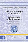 Kulturelle Wirkungen der Reformation | Cultural Impact of the Reformation