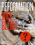 Reformation. Was bleibt?